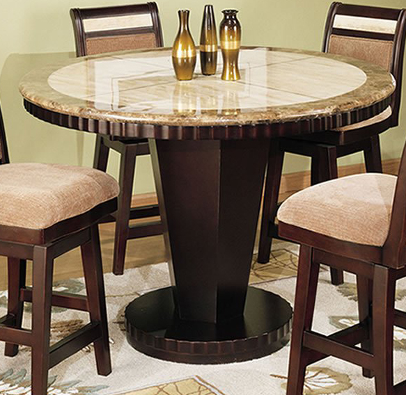 Granite Top Dinning Table BIGTREEFURNITURE : 4767524orig from bigtreefurniture.weebly.com size 583 x 568 jpeg 288kB